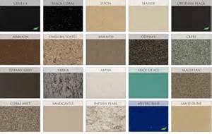 colors of quartz hanstone quartz source countertops