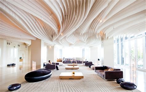 trendy interior design top 10 hotel interior design trends to watch in 2016