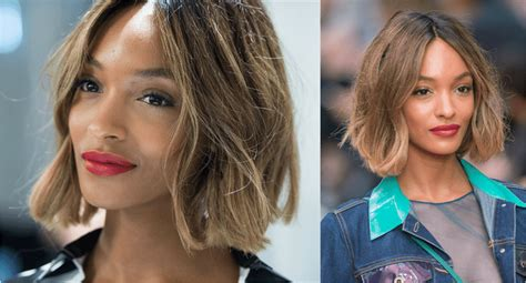 hairstyles to suit no neck 16 flattering haircuts for long face shapes