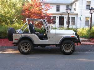 mikeyblu1 1976 jeep cj5 specs photos modification info
