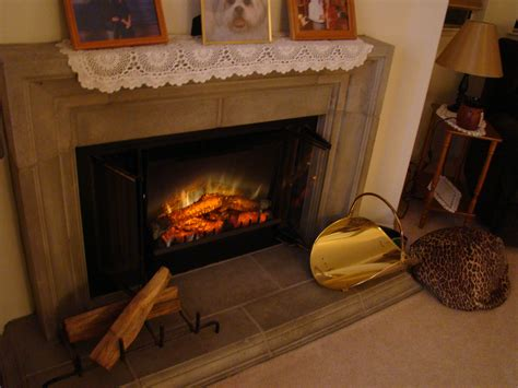 electric fireplace log set electric fireplace log insert gallery