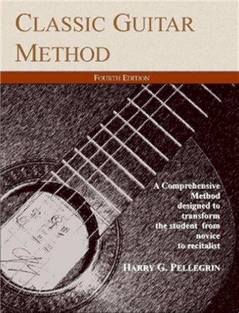 Guitar Method Volume 1 Novice nautilus sub museum mystic aquarium harry pellegrin