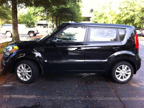 Kia Soul Drivetrain 2012 Kia Soul 4d Wagon Diminished Value Car Appraisal