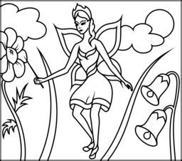 princess coloring pages by numbers princess fairy coloring page printables apps for kids