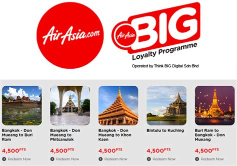 airasia loyalty airasia promotion 10 december 2017 save big