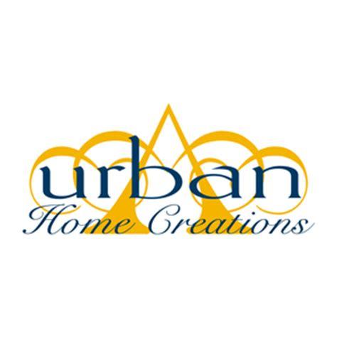 home decor logo furniture logos home decor logos logogarden