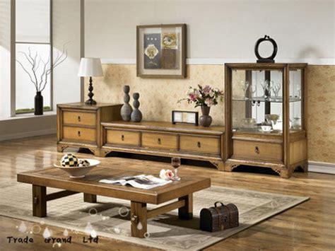 Solid Wood Living Room Furniture Sets Solid Wood Living Room Set Furniture Id 6807719 Product Details View Solid Wood Living Room