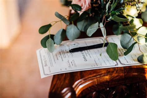 Colorado Springs Marriage License Records Best 25 Marriage License Ideas On Name Change Marriage Name Change And