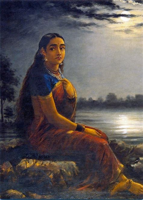 By The Light Of The Moon Wikidata | anjanibai malpekar wikidata