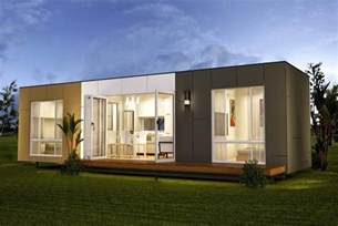 shipping container modular homes in prefab container homes
