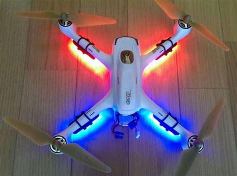 Wltoys V959 V212 V222 Rc Quadcopter Parts Landing Skid Wl V959 15 hubsan h501s rc quadcopter spare parts warning led light