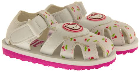 baby size 3 shoes baby size 3 shoes 28 images 3 size non slip baby