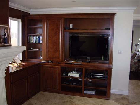 built in office cabinets home office custom home office cabinets cabinet wholesalers