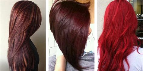 hair color shades most popular hair color shades matrix