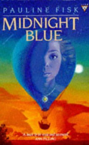 midnight blue books children s books reviews midnight blue bfk no 68