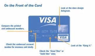 bank of america activate business debit card bank of america temporary debit card zip code