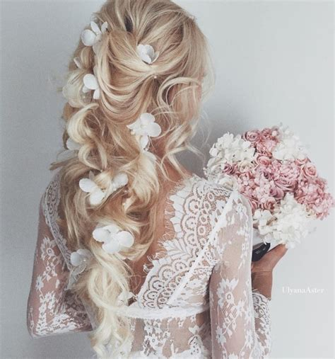 Wedding Hairstyles For Hair Worn by 20 Tap Worthy Curly Wedding Hair Looks To Copy Now