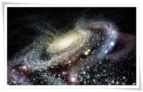 foto wallpaper paling bagus dunia pengetahuan foto foto antariksa paling bagus