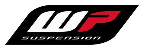 Ardium Hd Ready image gallery ktm wp suspension logo