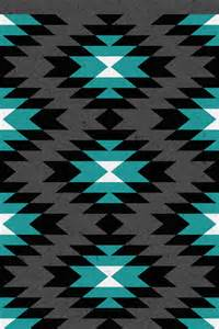 american wallpaper design free navajo rug style iphone backgrounds a blog