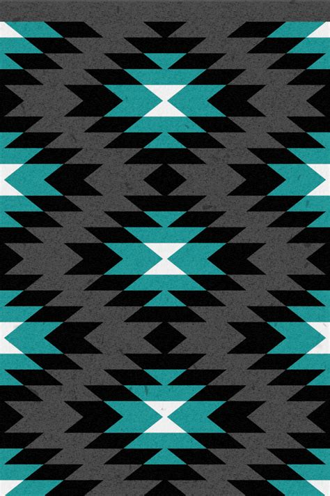 american wallpaper and design free navajo rug style iphone backgrounds a blog