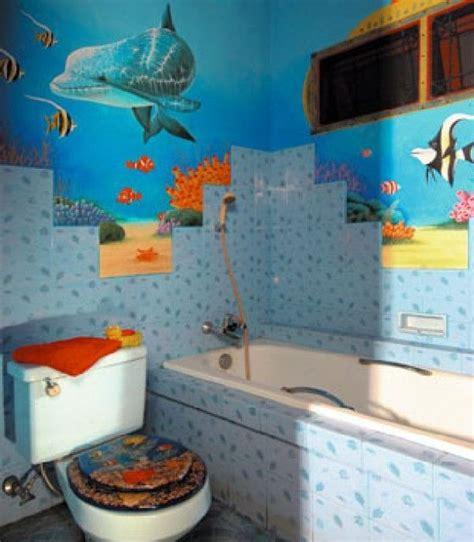 bathroom theme ideas themes themes and the