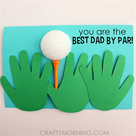 s day gifts for toddlers 10 easy father s day cards for toddlers to make