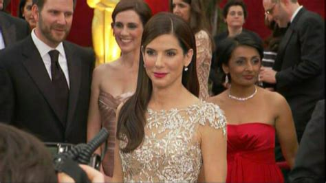gma actress list sandra bullock tops forbes highest earning actresses in