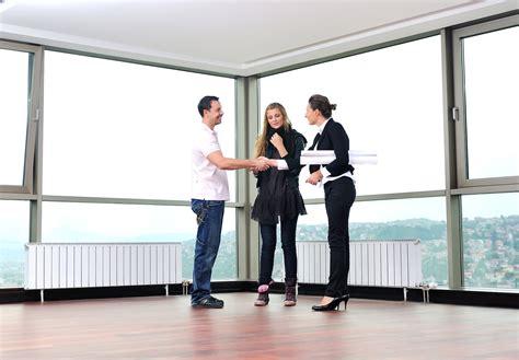 tips woning bezichtigen 7x tips huis bezichtigen als een expert