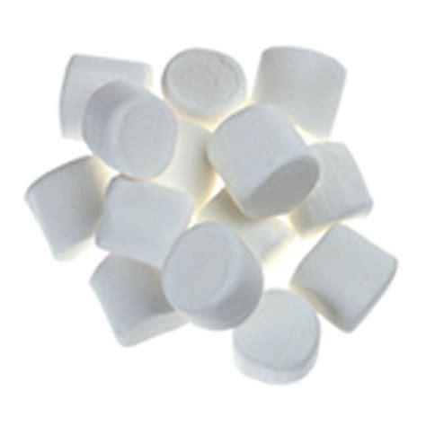 Mini Marshmallows mini marshmallows marshmallows for drinks garraways