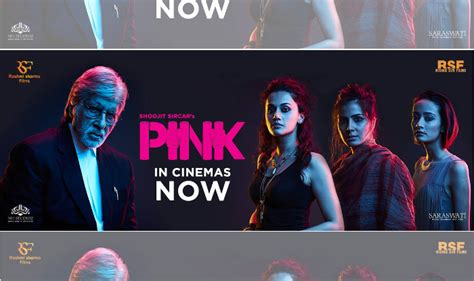 film india pink amitabh bachchan starrer pink shines a light on unfair
