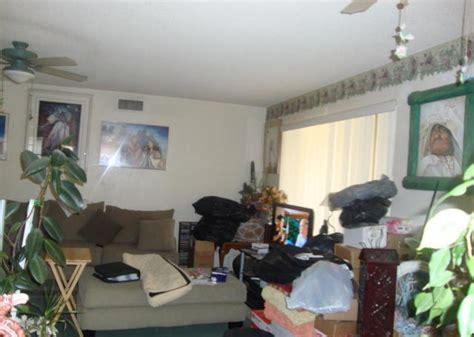 the living room in chandler living room chandler arizona living room design