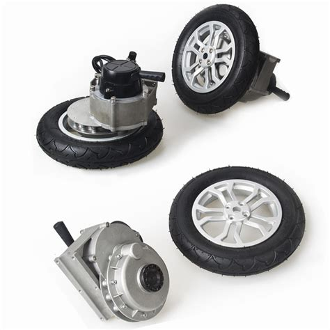 Wheels Motor small electric motors electric wheel hub motor wheelchair motor buy wheelchair motor electric
