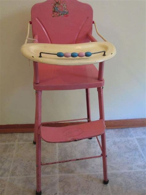 baby high chair accessories doll accessories a collection of ideas to try about other