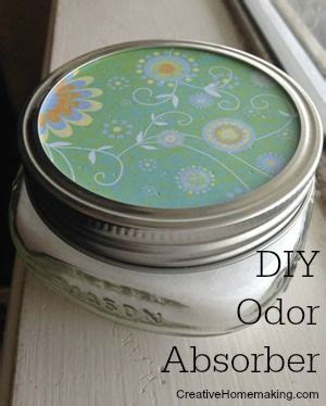 bathroom odor absorber 1000 images about creative homemaking on pinterest