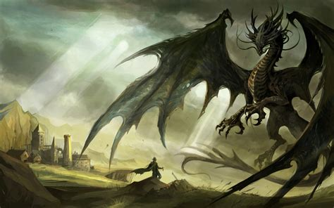 dragon s worldbuilding how to write dragons invisible ink