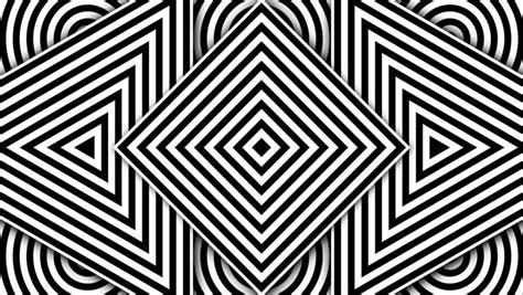 shape patterns black and white black and white geometric shapes www pixshark com