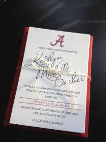 bellefonte press alabama graduation announcements