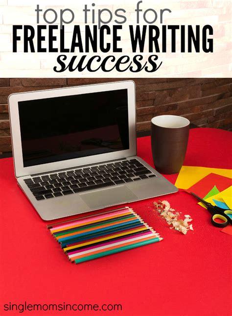 freelance writing freelance writing tips tips for freelance writing mfacourses887 web fc2