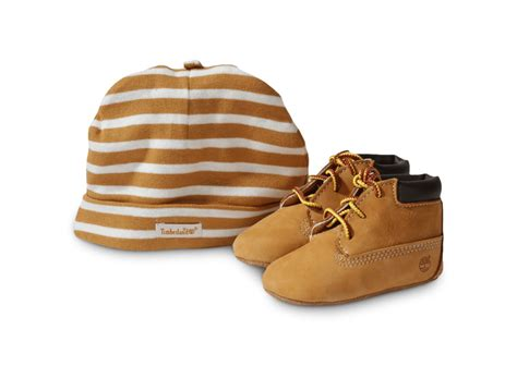 canapé enfant pas cher timberland pack boots 6 inch crib bonnet beige