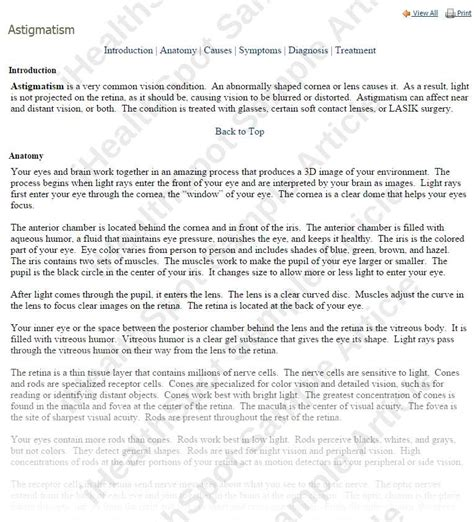 audiology cover letter education resume exle cover