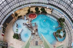 schwimmbad centro oberhausen unser freizeittester dirk g 252 nnewig besucht mit seiner