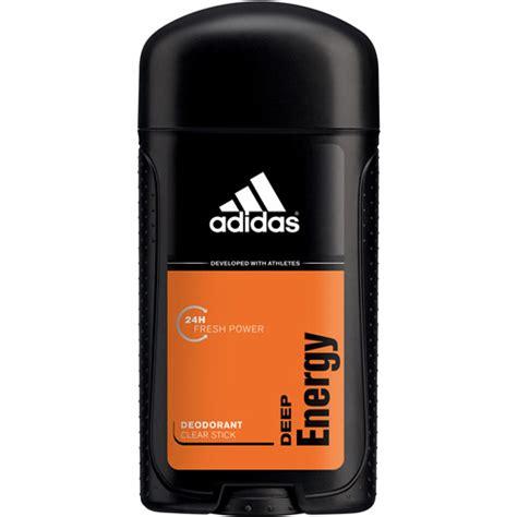 Adidas 24 Hour Deodorant 3 Oz Walmart