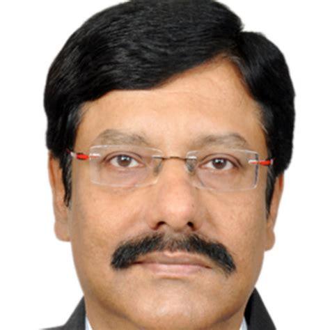 rabi bank rabi mishra reserve bank of india mumbai researchgate