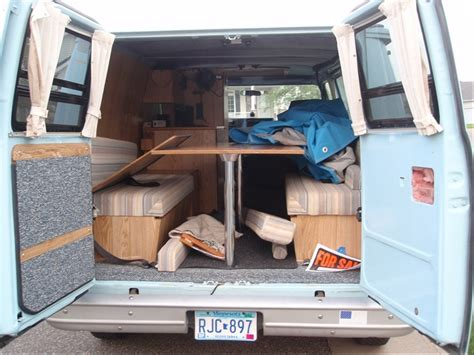 vans with beds 17 best images about van bed design ideas on pinterest