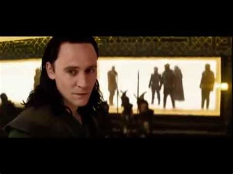 thor the dark world dubbed online free streaming watch thor the dark world 2013 full hindi dubbed online youtube
