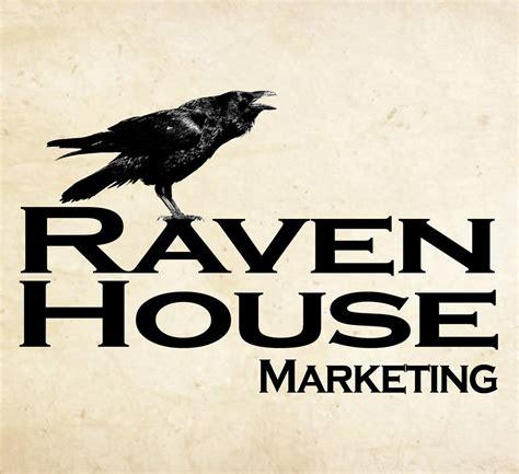 raven house raven house marketing one hundred year horizons