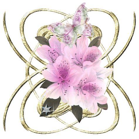 Imagenes Animadas Flores | flores animadas fotos e im 225 genes en fotoblog x