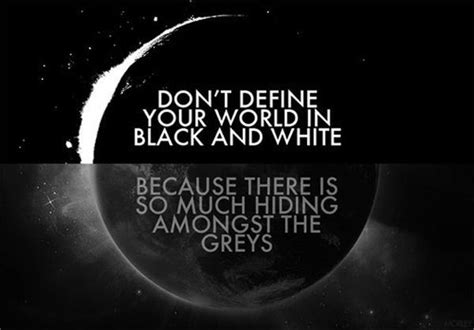 black and white quotes sayings black and white picture