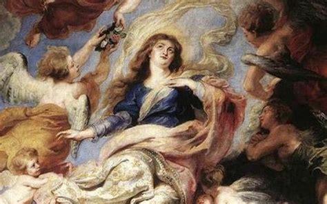 imagenes de la virgen maria wikipedia cuando la iglesia cat 243 lica conden 243 la adoraci 243 n a la